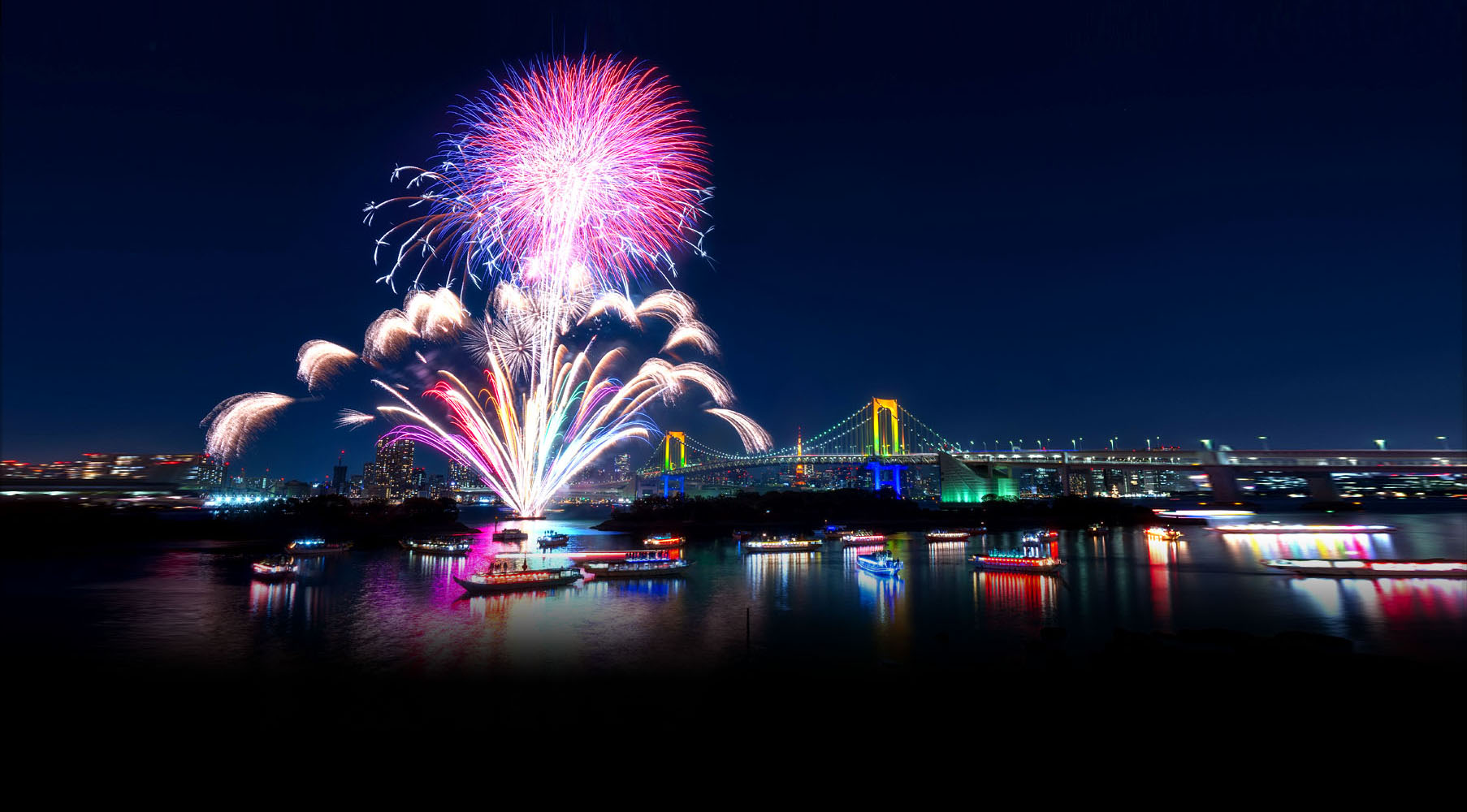 chinese firework industry essay Chinese fireworks industry is a highly competitive industry, however, it still presents opportunities for investors based on the analysis of liuyang fireworks industry, the suggestion for jerry yu is to take the opportunities-to invest in liuyang fireworks industry.